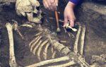Mузыкальная археология самые интересные находки