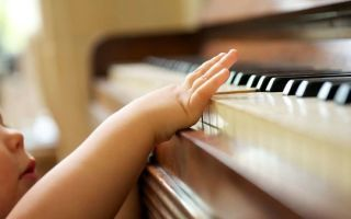 Как научиться понимать классическую музыку ребёнку и взрослому