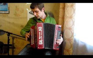 Стихиры пасхи – ноты пасхальных песнопений