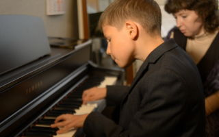 Как вернуть энтузиазм ученику музыкальной школы