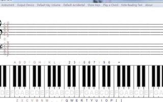 В помощь начинающему музыканту 12 полезных приложений вконтакте