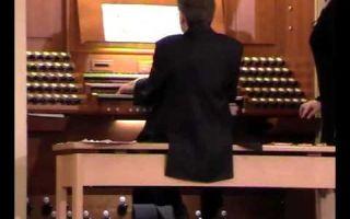 Музыкальные зашифровки (о монограммах в музыкальных произведениях)