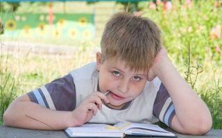 Сочинение по музыкальному произведению: пример готового сочинения и советы учащимся