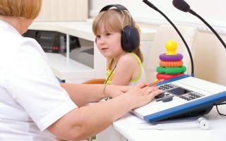 Проверка музыкального слуха как это делается