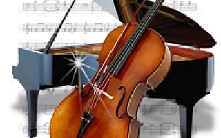 Меццо-сопрано – как определить голос, список певиц, примеры