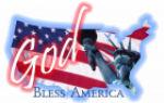 История создания песни «god bless america» («господь, благослови америку») – неофициального гимна сша