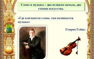 Что почитать начинающему музыканту о музыке