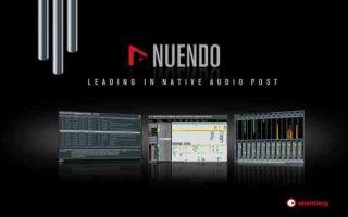 Как сделать качественную аудиозапись в домашних условиях советы звукорежиссёра-практика