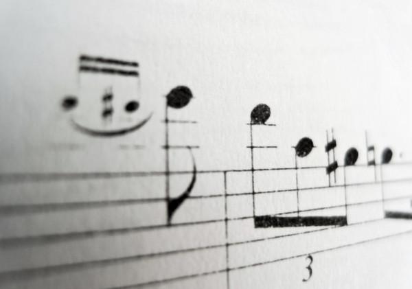 Как запомнить интервалы? Музыкальные хиты – в помощь!