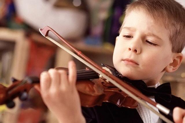 Как вернуть энтузиазм ученику музыкальной школы?