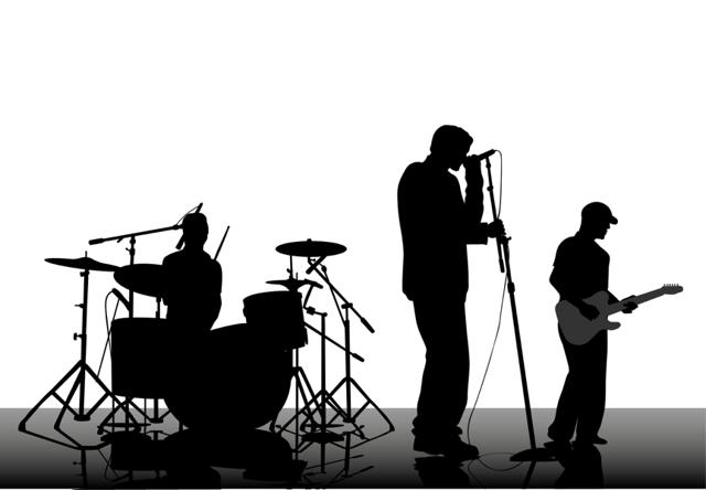 Как назвать музыкальную группу