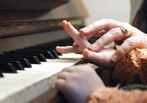 Домашние занятия пианиста:как сделать работу дома праздником, а не наказанием? Из личного опыта учителя по фортепиано