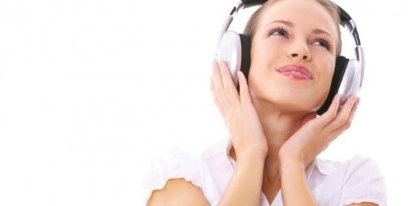 Как научиться петь, если нет слуха, или, Что делать, если «медведь на ухо наступил»?