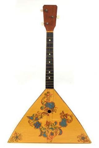 Деревянные духовые инструменты: кое-что из истории