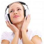 Виды музыкального слуха: что к чему?