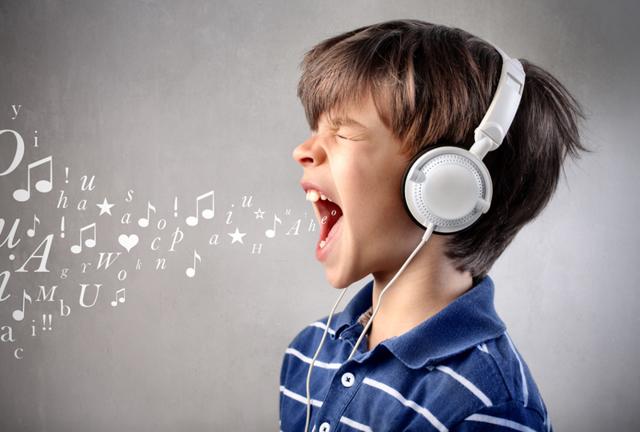 Как научиться правильно петь? Советы вокалистки Елизаветы Боковой
