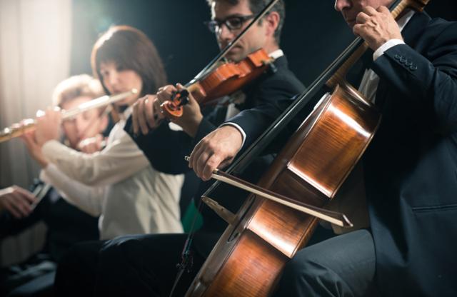 Как полюбить классическую музыку? Личный опыт постижения