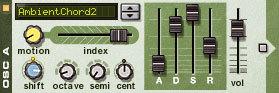 3 способа работы с аналоговым синтезатором в ableton live