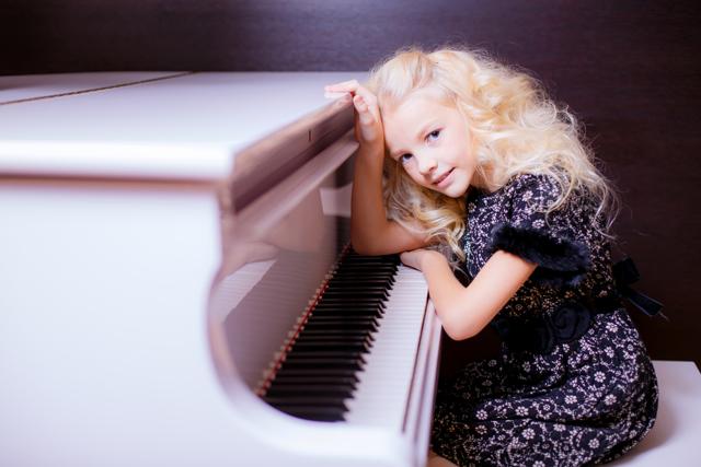 Что делать, если ребёнок не хочет ходить в музыкальную школу, или, Как преодолеть кризис обучения в музыкалке?
