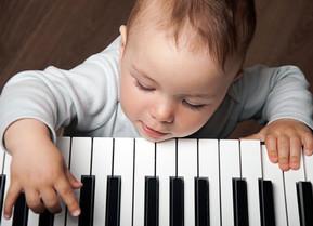 Музыкальное развитие ребёнка: памятка для родителей – всё ли вы делаете правильно?
