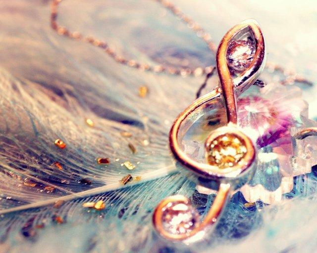 Музыка, рожденная путешествиями
