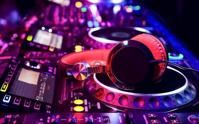 Более 100 полезных ресурсов для современных музыкантов