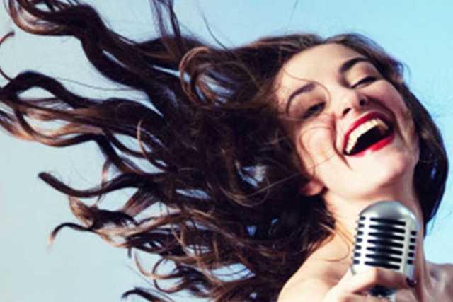 Как научиться петь вибрато? Несколько простых установок начинающему вокалисту