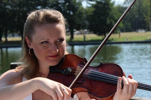 Обучение детей игре на виолончели – родители рассказывают о занятиях своих детей