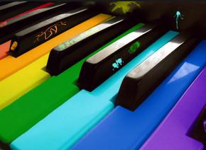 Как преодолевать технические трудности в игре на фортепиано? Полезное для учащихся музыкальных школ и училищ