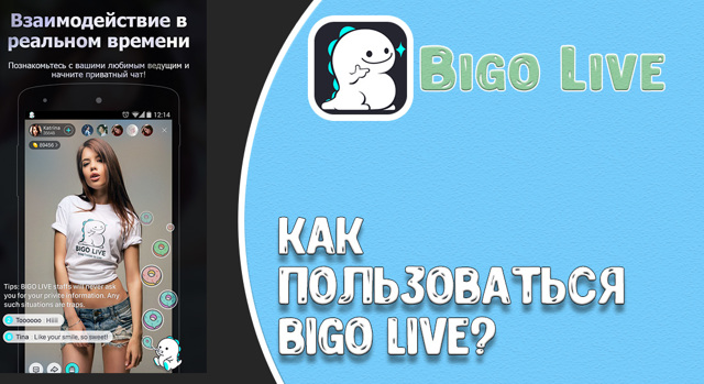 Русскоязычный мануал по live 9: ждем большего!