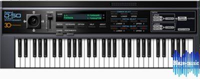 10 лучших бесплатных программ синтезаторов