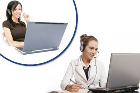 Если вы даёте уроки музыки по Skype