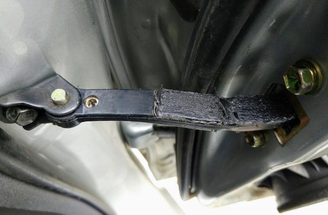 Auto pan — шалости стерео