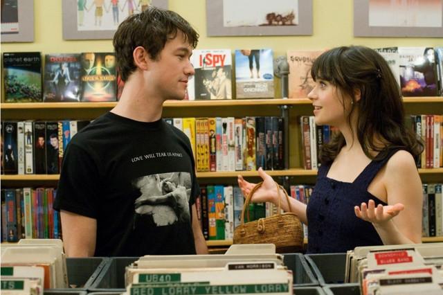 Лучшие музыкальные фильмы: фильмы, которые понравятся каждому