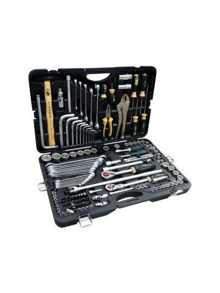 Наборы инструментов – vsti инструменты