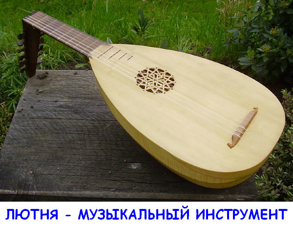 Ирландская народная музыка: национальные музыкальные инструменты, танцевальные и вокальные жанры