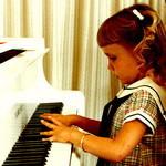 Как привить детям любовь к музыке?