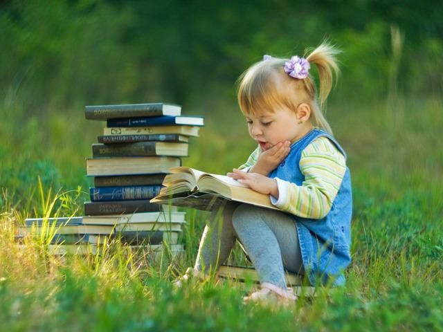 Как быстро выучить стихотворение?