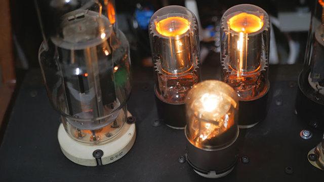 Красим звук: saturation, теплые лампы и аналоговый саунд