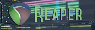 Ableton live 9: нарезки из семплов