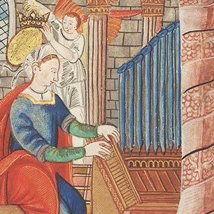 Периодизация музыкальной культуры