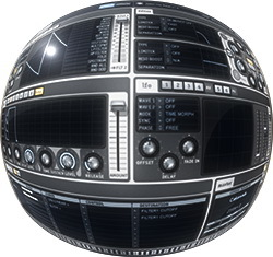 Бас-синтезаторы – vsti инструменты