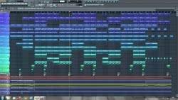 Что нового в fl studio 20?