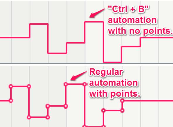 11 трюков и фишек для ableton operator