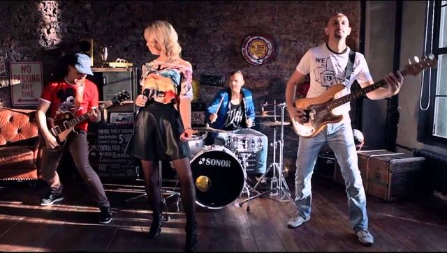 Раскрутка музыкальной группы: 5 шагов к известности