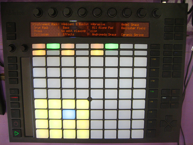 Нужно ли электронщику музыкальное образование?