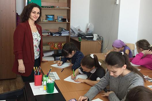 Как научиться писать диктанты по сольфеджио