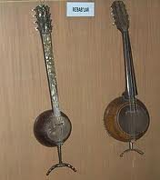 Как устроена скрипка? Сколько на ней струн? И другие интересные факты о скрипке…