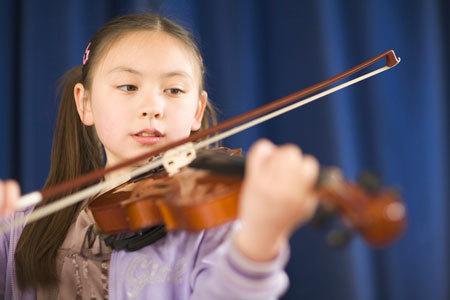Что мне дала музыкальная школа? Исповедь мученика…