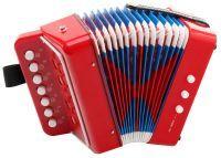 Музыкальные инструменты для детей